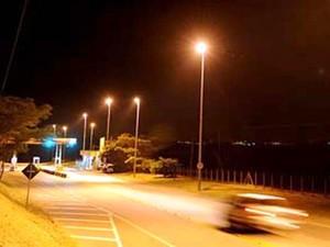 Pedágio Limeira-Cordeirópolis tem aumento a partir desta quarta-feira (2) (Foto: Divulgação/Prefeitura de Limeira)