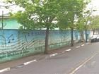 Moradores reclamam de furtos em escolas e posto de saúde de Suzano