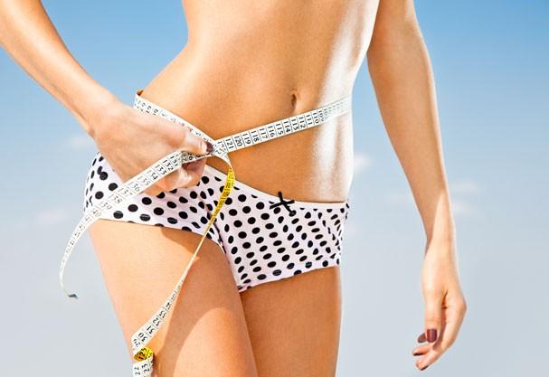Veja como aproveitar os aplicativos para controlar a dieta! ;) (Foto: Shutterstock)