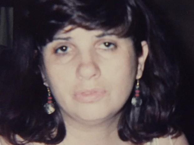 Cecilia Magnani tinha 67 anos e morreu em consequência de infecção generalizada, segundo a família (Foto: Arquivo pessoal)