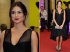 Veja o look das famosas na 17ª edição do Festival do Rio 2015