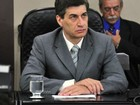 Preso em operação, ex-secretário é alvo de processo disciplinar em MT