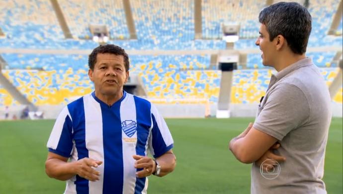 Jacozinho (Foto: Reprodução/Rede Globo)