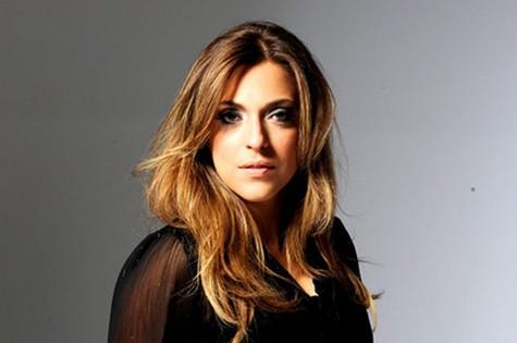 Júlia Rabello (Foto: Reprodução)