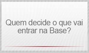 Veja perguntas e respostas sobre a Base Nacional Comum Curricular do Ministério da Educação (MEC) (Foto: G1)
