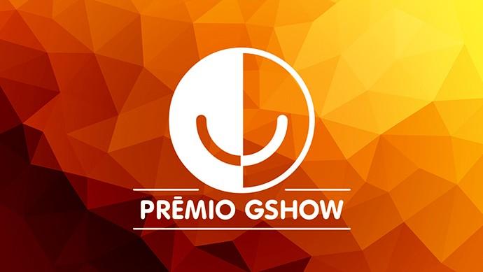 Prêmio Gshow estreia nesta segunda (Foto: Arte: Thays Malcher)