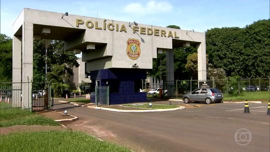 PF investiga pagamentos de propina na construção de Belo Monte
