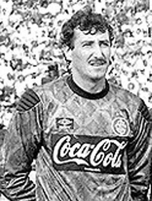 Gato Fernandez (Foto: Agência Gazeta Press)