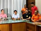 Após rebelião, governo federal deve liberar mais de R$ 3 milhões ao AC