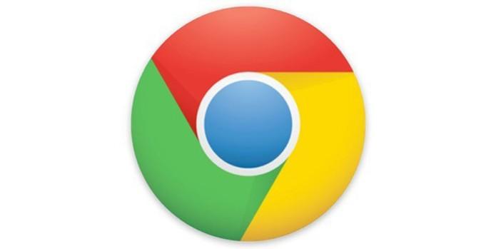 Atalhos facilitam o uso do Chrome (foto: Reprodução/Google) (Foto: Atalhos facilitam o uso do Chrome (foto: Reprodução/Google))