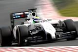 """Engenheiro-chefe da Williams diz que carro foi o problema: """"Não teve ritmo"""""""
