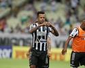 Ceará tem seis jogadores lesionados ou em recuperação; veja quem são