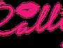 Rally da Mulher 2017: inscrições para a prova começam no dia 2 de março