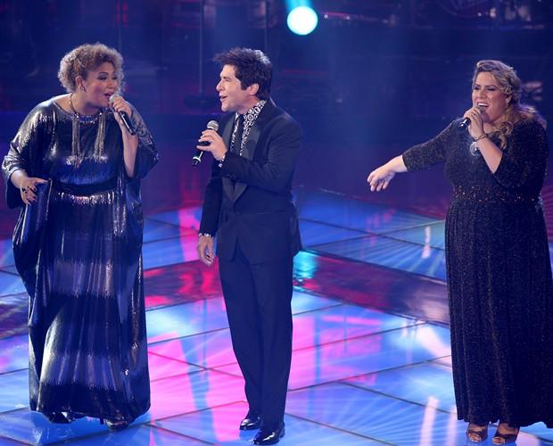 Daniel Final 620x500 (Foto: The Voice Brasil / TV Globo)