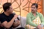 Marília Mendonça e Wesley Safadão contam como lidam com a sofrência