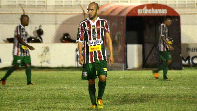 RN - Fabinho Cambalhota (Baraúnas) (Foto: Divulgação)