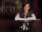 Lena Papini, baixista de A Banca, lamenta morte de Champignon