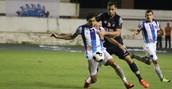 Fernando Torres/Assessoria do Paysandu