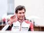Aos 40, ex-Fórmula 1 Mark Webber encerrará carreira no fim deste ano