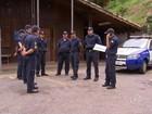 Juíza dá prazo de 60 dias para compra de coletes para GCM em Mairinque
