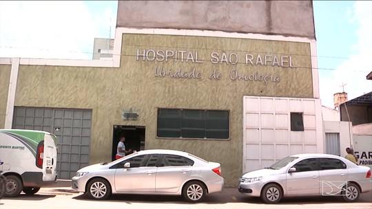 Crianças com câncer terão unidade de oncologia em Imperatriz
