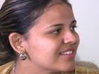 'Milagre de Deus', diz estudante sobre acordar de coma após tiro na cabeça