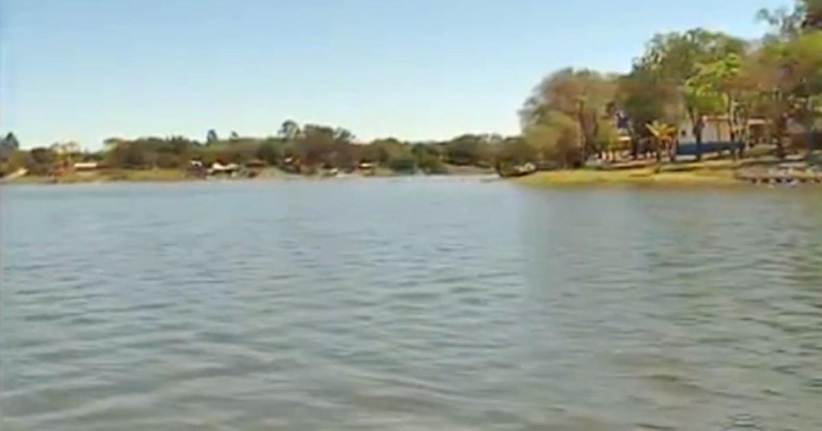 Corpo de Bombeiros abre inscrições para guarda vidas temporários - Globo.com