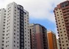 Feirão da Casa Própria começa hoje no Rio com 29 mil ofertas (Reprodução)