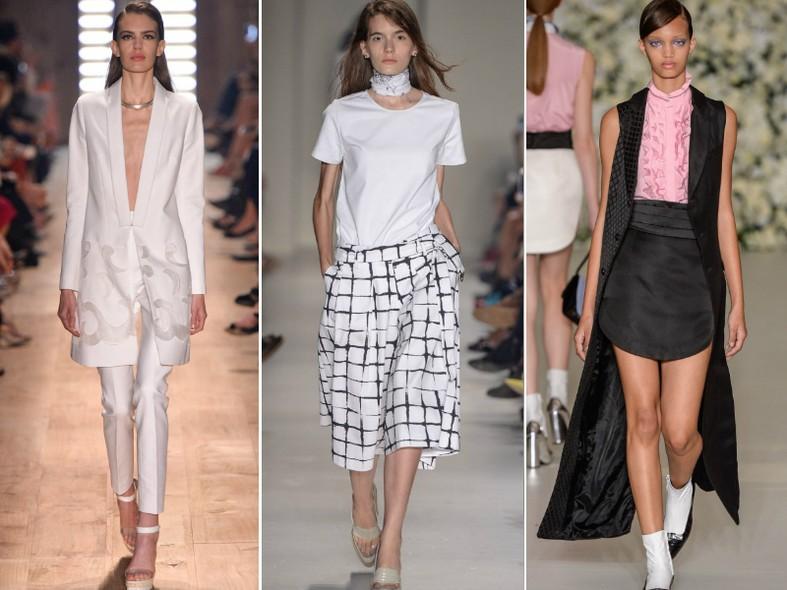 Spfw 10 tend ncias de moda para o ver o 2016 marie for Tendencias de interiorismo 2016