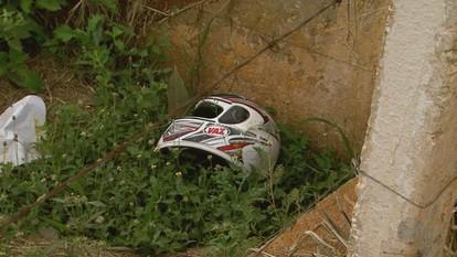 Acidente entre motocicleta e carro deixa três mortos em Jardinópolis, SP