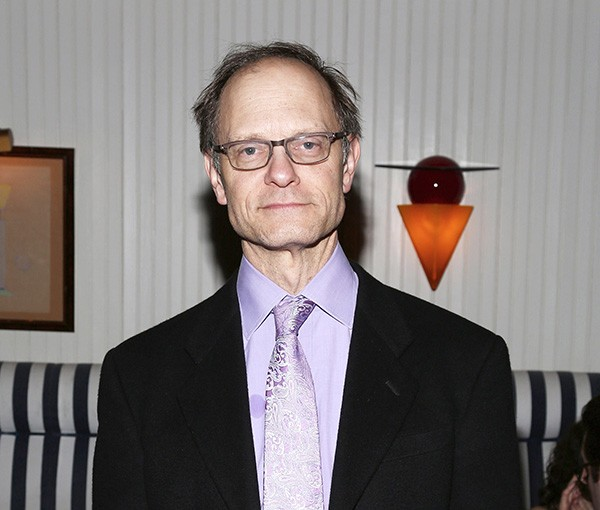 David Hyde Pierce (Foto: Getty Images)