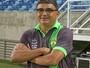 100%: Flávio estabelece meta no Cuiabá até o fim do primeiro turno