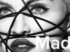 De Madonna a Muse, de Dylan a Luan: veja discos esperados em 2015