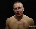 """Georges St-Pierre publica vídeo sobre volta ao UFC: """"É oficial: Estou de volta!"""""""