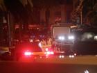 Atentado a ônibus de guarda na Tunísia deixa ao menos 12 mortos