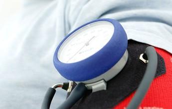 Pressão arterial alta em atletas pode não ser alarmante: especialista explica