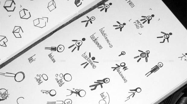 9 passos para criar a identidade visual da sua empresa