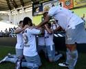 Seleção da rodada #14: com vitória em Criciúma, Figueirense emplaca maioria