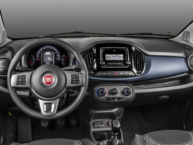 Sobre Fiat Uno Uno_attractive_29