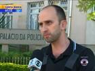 Operação desarticula grupo suspeito de homicídios em Porto Alegre
