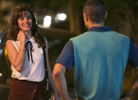 Teaser: Jacaré revela mais sobre o passado de Sofia e planeja destruir Jonatas e Eliza