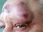 Polícia apura agressão entre médico e paciente dentro de hospital