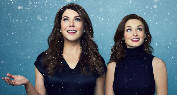Gilmore Girls pode ganhar novos episódios no Netflix (Foto: Divulgação)