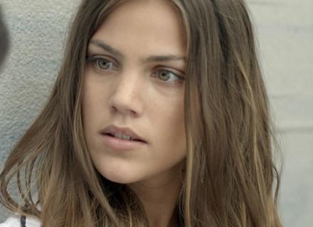 Alina planeja ficar com Uodson para se vingar de Luan