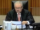 Justiça suíça bloqueia conta de ex-prefeito de São José dos Campos