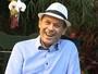 Bis!: relembre a carreira de José Wilker, que faria 70 anos hoje
