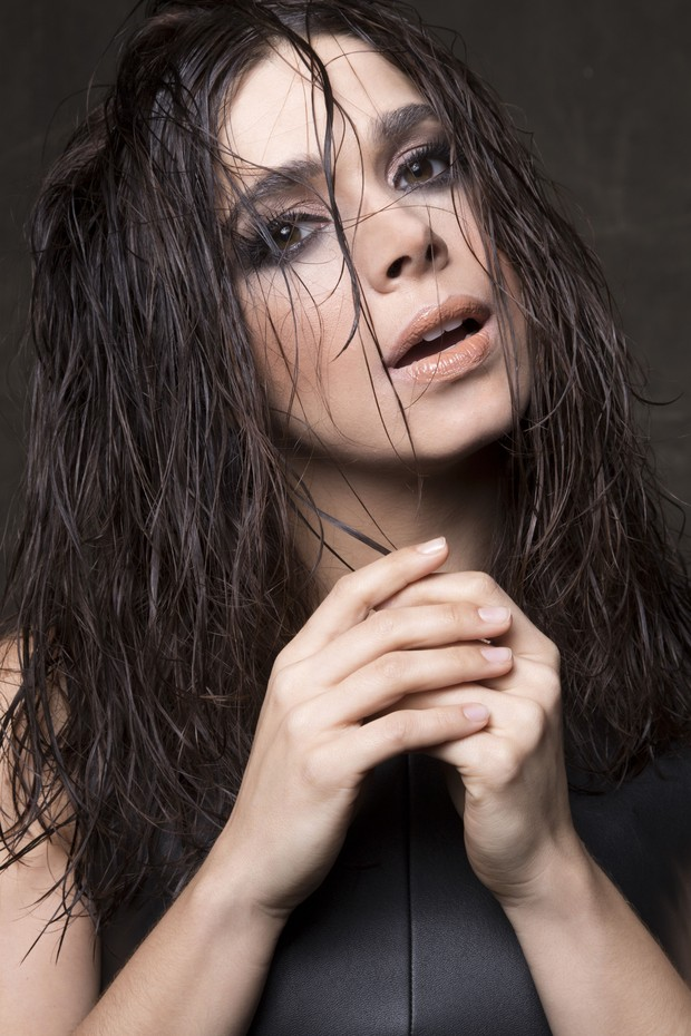 Sabrina Petraglia (Foto: Rodrigo Lopes/Divulgação)