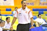 Nome de técnico do Flamengo é especulado na seleção de Porto Rico