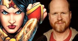 Whedon style (Foto: Divulgao)