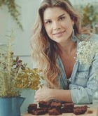 Alana Rox